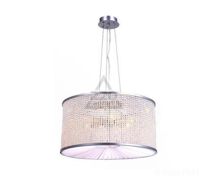 Светильник подвесной FAVOURITE 1159-8PC