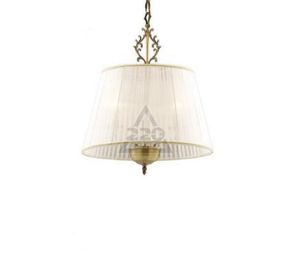 Светильник подвесной FAVOURITE 1192-3P