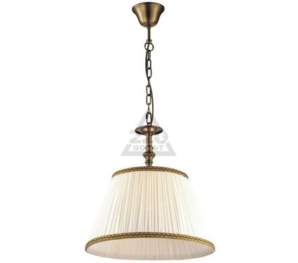 Светильник подвесной FAVOURITE 1193-1P