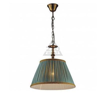 Светильник подвесной FAVOURITE 1195-1P