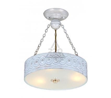 Светильник подвесной FAVOURITE 1254-3PC