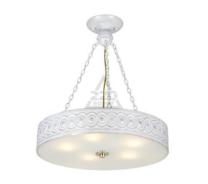 Светильник подвесной FAVOURITE 1254-5PC