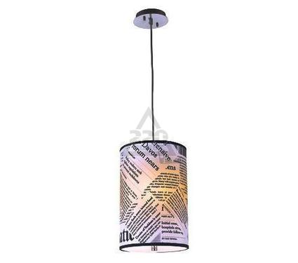 Светильник подвесной FAVOURITE 1271-1P