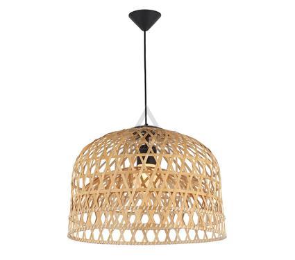 Светильник подвесной FAVOURITE 1292-1P