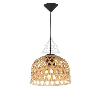 Светильник подвесной FAVOURITE 1292-1P1