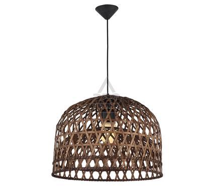 Светильник подвесной FAVOURITE 1293-1P