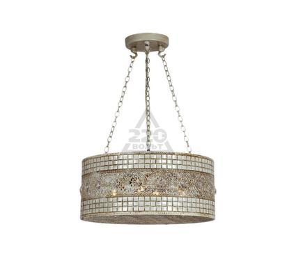 Светильник подвесной FAVOURITE 1303-4PC