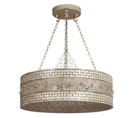 Светильник подвесной FAVOURITE 1303-5PC