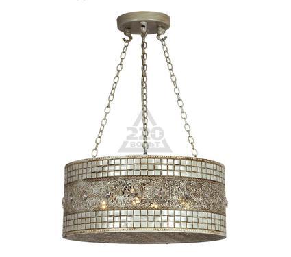Светильник подвесной FAVOURITE 1304-4PC
