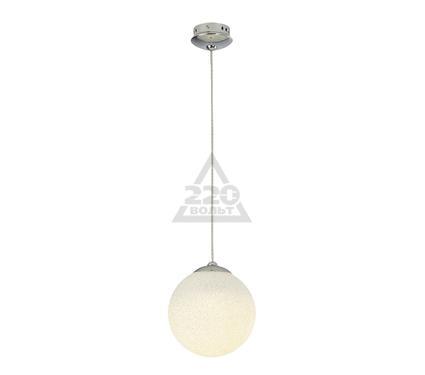 Светильник подвесной FAVOURITE 1311-10P