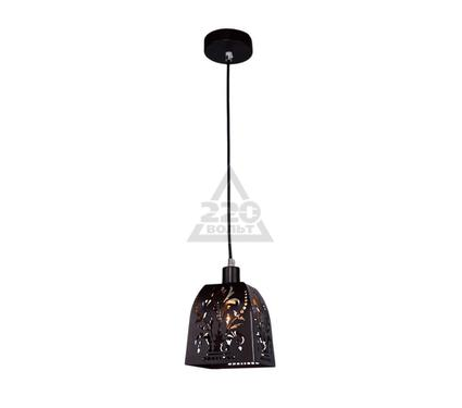 Светильник подвесной FAVOURITE 1319-1P