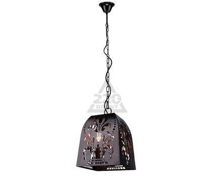 Светильник подвесной FAVOURITE 1319-2P