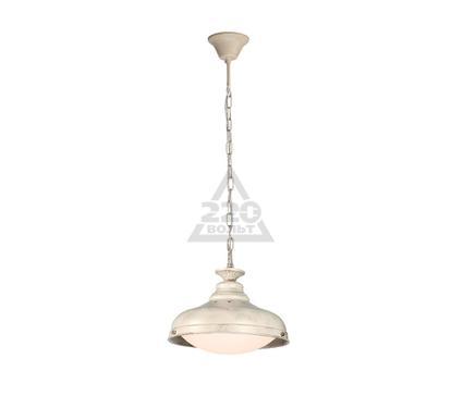 Светильник подвесной FAVOURITE 1329-1P1