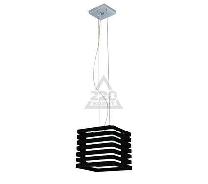 Светильник подвесной FAVOURITE 1675-1P