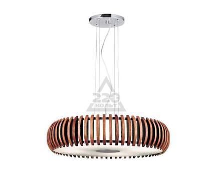 Светильник подвесной FAVOURITE 1714-4P