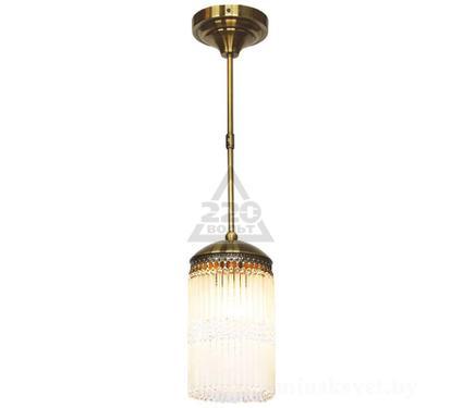 Светильник подвесной FAVOURITE 6616-1P