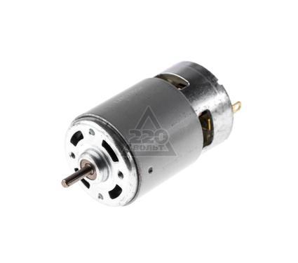 Двигатель ACECA A0323