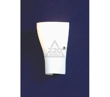 ��� LUSSOLE LSC-5601-01