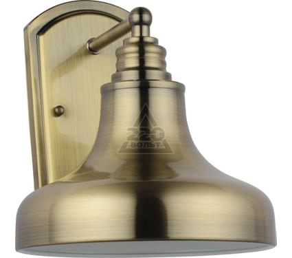 Бра LUSSOLE LSL-3001-01
