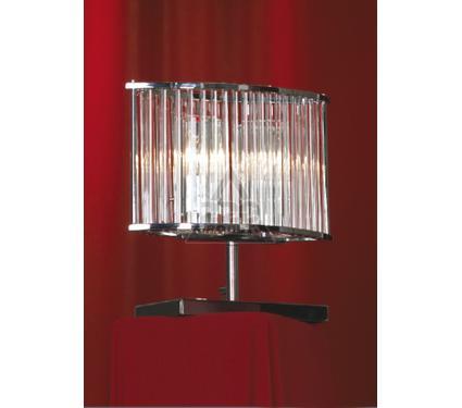 Лампа настольная LUSSOLE LSC-3304-02