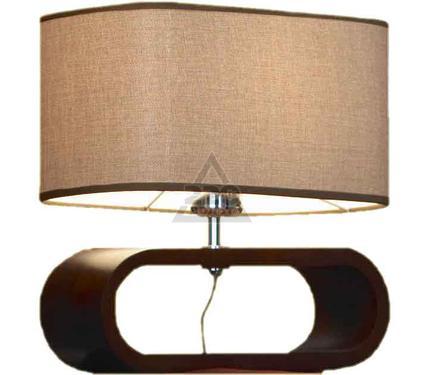Лампа настольная LUSSOLE LSF-2104-01