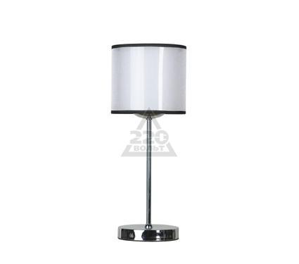 Лампа настольная LUSSOLE LSF-2204-01