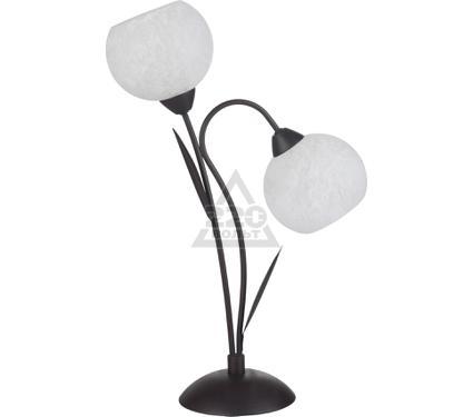 Лампа настольная LUSSOLE LSF-6294-02