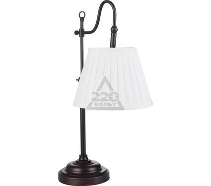Лампа настольная LUSSOLE LSL-2904-01