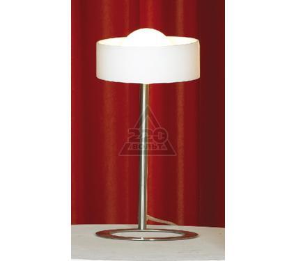 Лампа настольная LUSSOLE LSN-0404-01