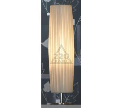 Лампа настольная LUSSOLE LSQ-1514-01