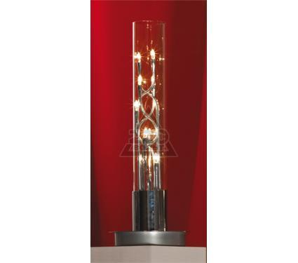 Лампа настольная LUSSOLE LSQ-4004-10