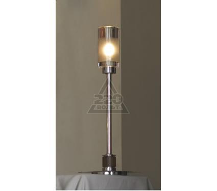 Лампа настольная LUSSOLE LSQ-5604-01