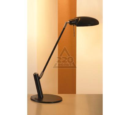 Лампа настольная LUSSOLE LST-4314-01