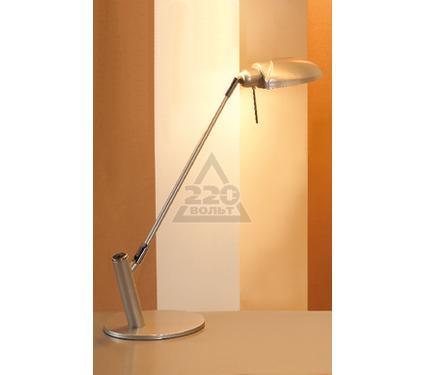 Лампа настольная LUSSOLE LST-4364-01