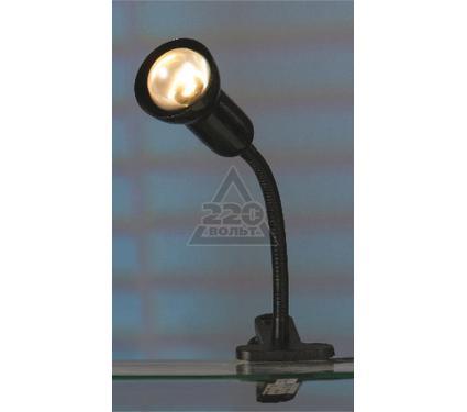 Лампа настольная LUSSOLE LST-4514-01