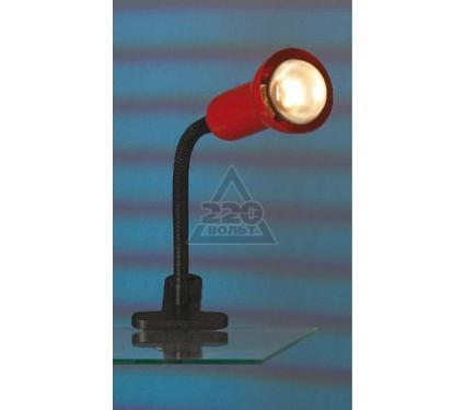 Лампа настольная LUSSOLE LST-4534-01