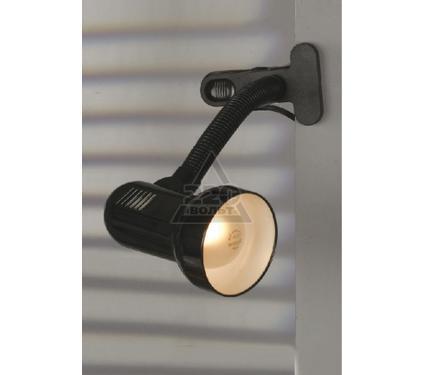 Лампа настольная LUSSOLE LST-4914-01