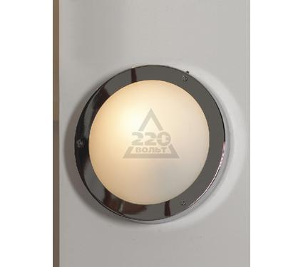 Светильник LUSSOLE LSL-5502-01