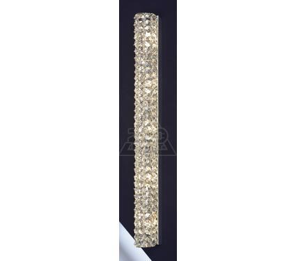 Светильник LUSSOLE LSL-8701-05