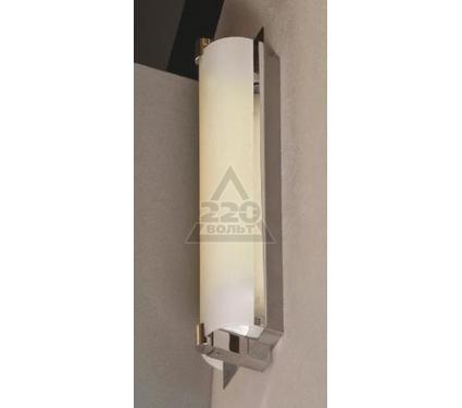Светильник LUSSOLE LSQ-9451-02
