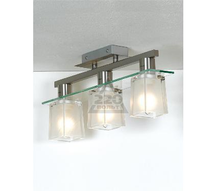 Светильник настенно-потолочный LUSSOLE LSL-1807-03
