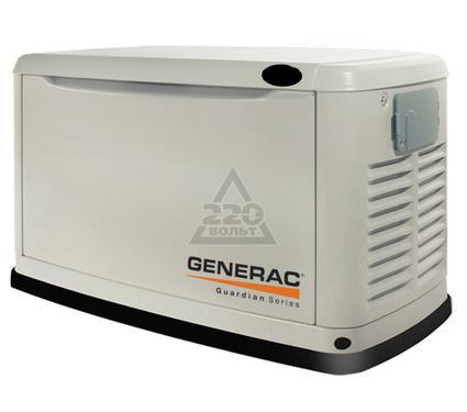 ������� ��������� GENERAC 6269