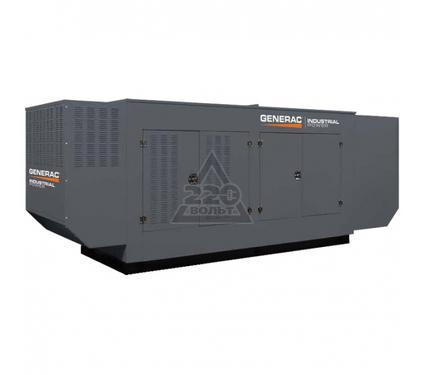 Газовый генератор GENERAC SG050