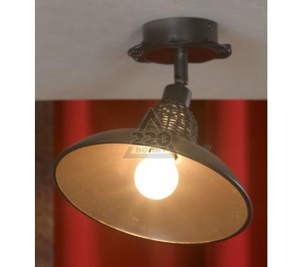 Подсветка для картин LUSSOLE LSN-1077-01