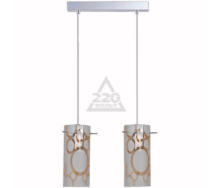 Светильник подвесной LUMIER S92045-2