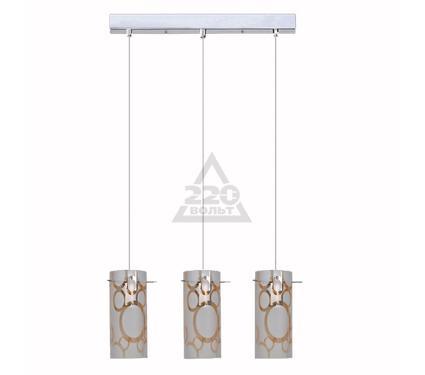 Светильник подвесной LUMIER S92045-3