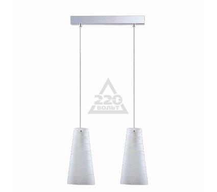 Светильник подвесной LUMIER S92043-2