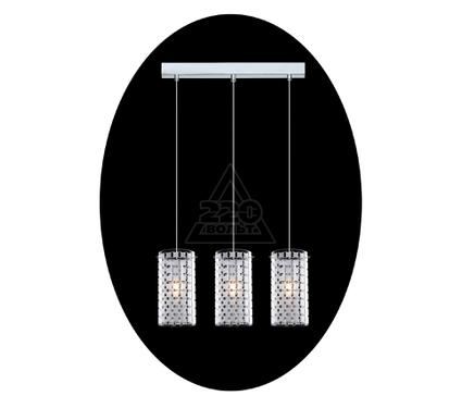 Светильник подвесной LUMIER S1836-73