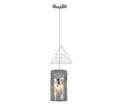 Светильник подвесной LUMIER S2033-71