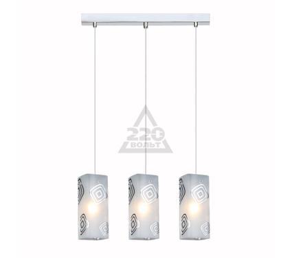 Светильник подвесной LUMIER S2068-73